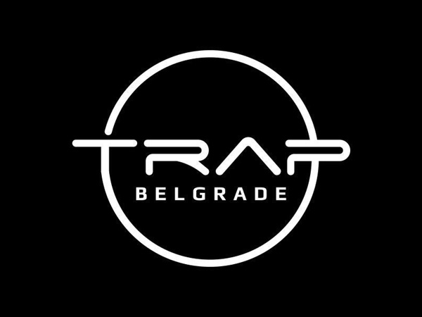 Trap game Belgrade