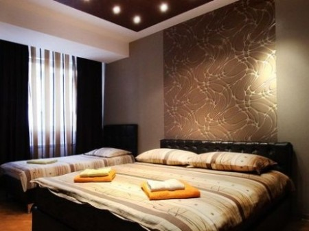 Apartments for Rent Belgrade Serbia
