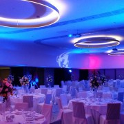 hotel crowne plaza new year holiday